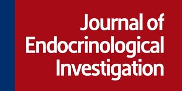 Journal of Endocrinological Investigation