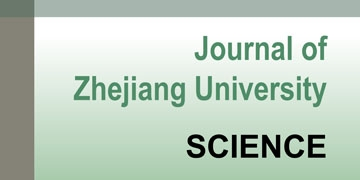 Journal of Zhejiang University Science