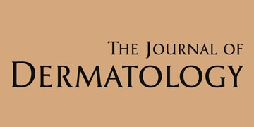 The Journal of Dermatology