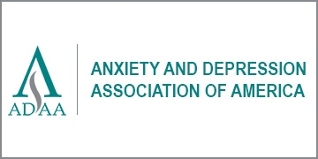 Anxiety and Depression Association of America (Journal)
