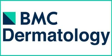 BMC Dermatology (Journal)