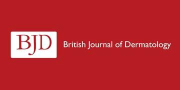 British Journal of Dermatology