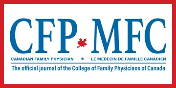 Canadian Family Physician (Journal)
