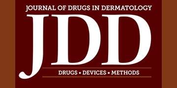 Journal of Drugs in Dermatology