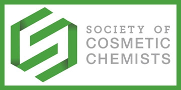 Journal of the Society of Cosmetic Chemists