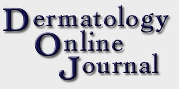 Dermatology Online Journal