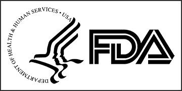 Federal Drug Administration