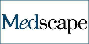 Medscape Journal