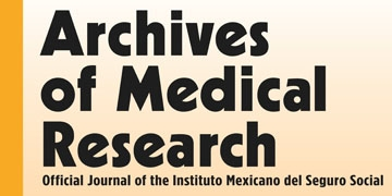 Archives of Medical Research
