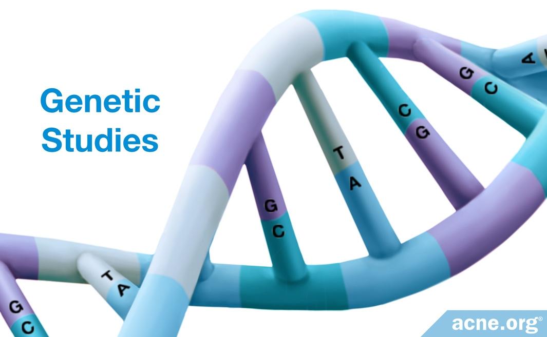 Genetic Studies