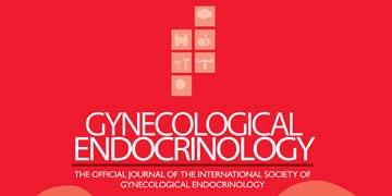 Gynecological Endocrinology