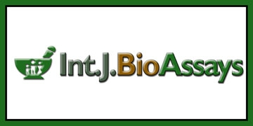 International Journal of Bioassays