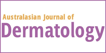 Australasian Journal of Dermatology