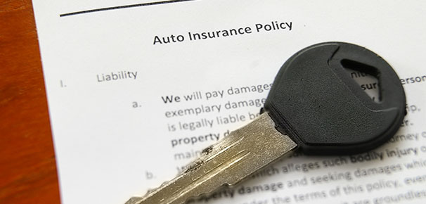 Auto-Insurance.jpg.8cd408c219d02759e894b9eea923cc05.jpg