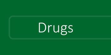 Drugs Journal
