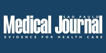 Sao Paulo Medical Journal