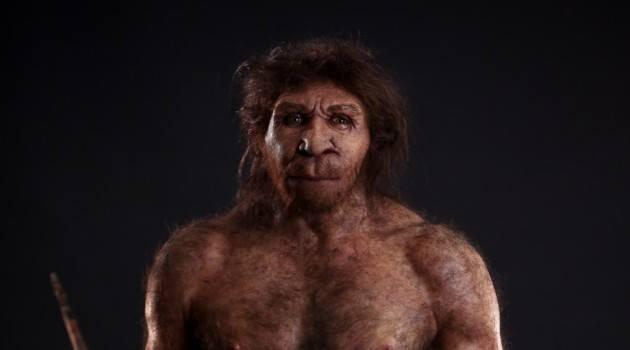caveman.jpg.54f94ef58160b4e94354660a218cc368.jpg