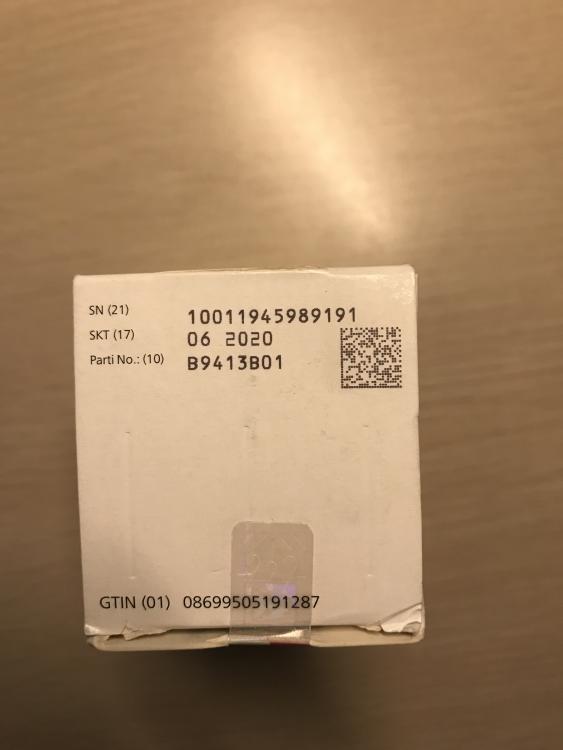 1033CD39-CC2E-4AA7-8CBF-1C8B9E48F41A.jpeg