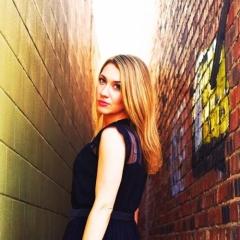 EmilyBimily