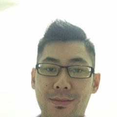 Lim Kien Yen