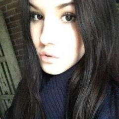Kristinaah