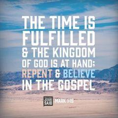 repentfaith