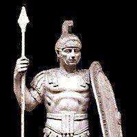 praetorian23