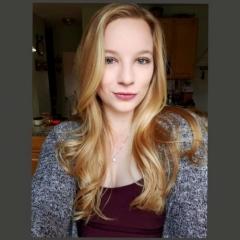 Lauren1327