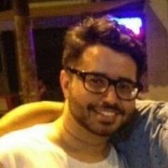 Felipe Dário