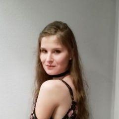 Lisa Selene Durst