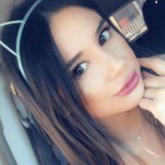 Alejandra FV