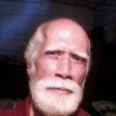 Ashok T Jaisinghani