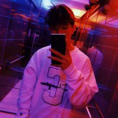 Calvin_Saitama