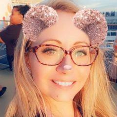 SarahBog