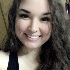Sarah4397