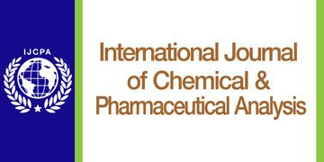 International Journal of Chemical and Pharmaceutical Analysis