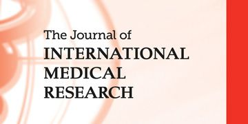 Journal of International Medical Research