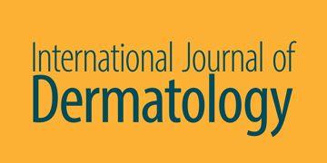 International Journal of Dermatology