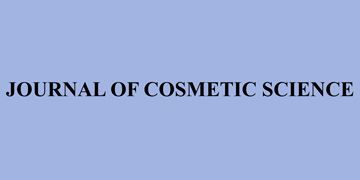Journal of Cosmetic Science