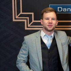 DanskeDan