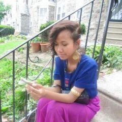 Christine Sok