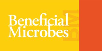 Beneficial Microbes