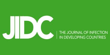 Journal of Infection in Developing Countries