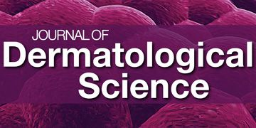 Journal of Dermatological Science