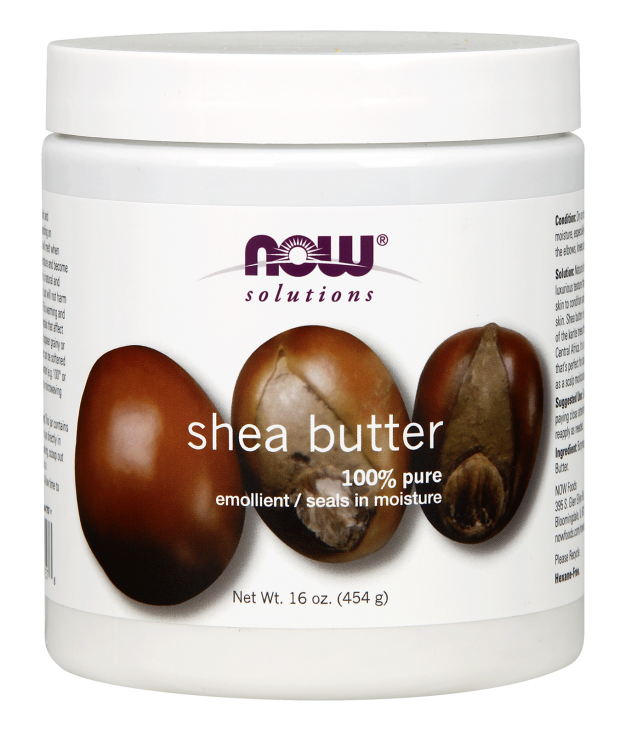 Now Foods shea butter.png