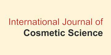 International Journal of Cosmetic Science