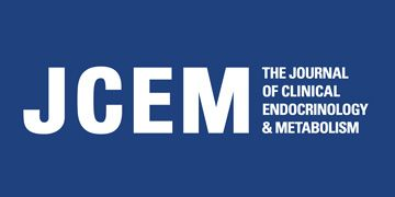 Journal of Clinical Endocrinology & Metabolism