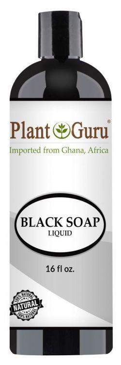 African black soap .jpg