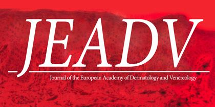 Journal of the European Academy of Dermatology and Venereology