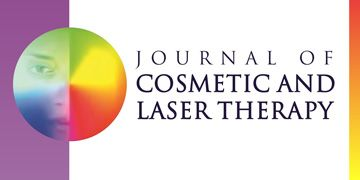 Journal of Cosmetic Laser Therapy